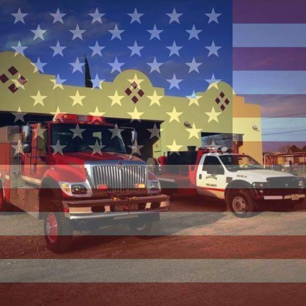 marathon-volunteer-fire-department
