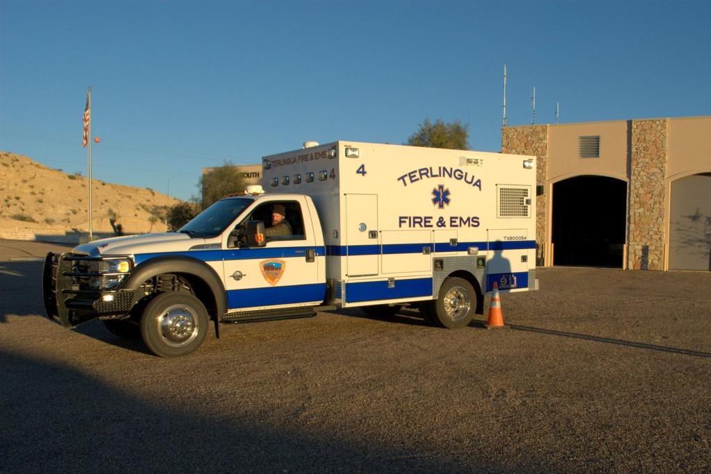 terlingua-fire-ems